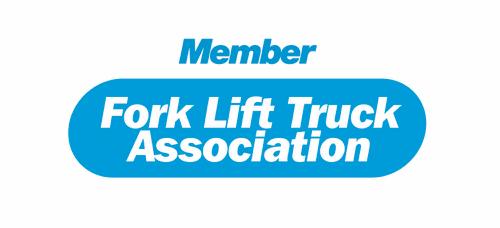 Forklift Repairs & Rebuilds forklift repair