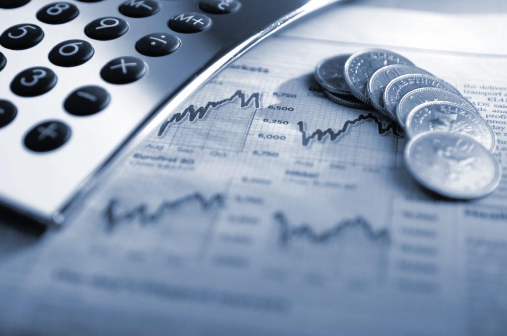 Easy budget planning for Forklift truck finance