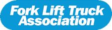 forklift truck association