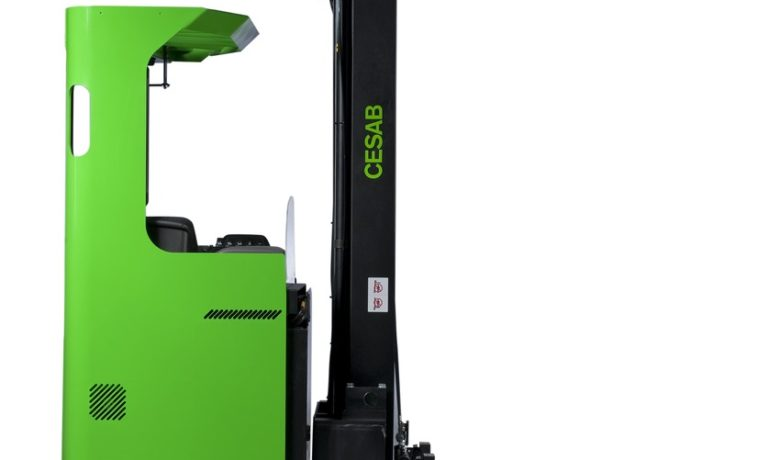 CESAB R200